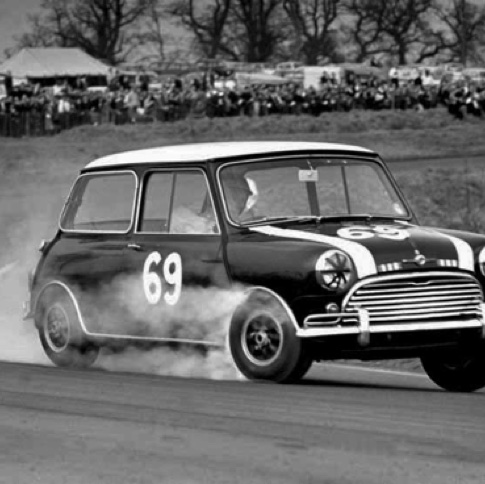 JC Mini Oulton 65.jpg