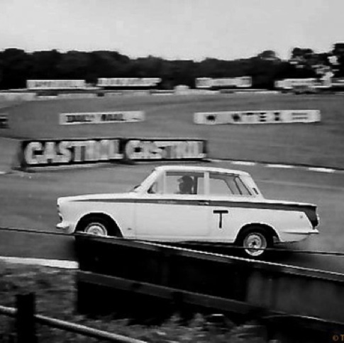 Jim Clark Lotus Cortina.jpg
